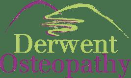 Derwent Osteopathy